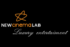 New Cinema Lab