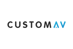Customav