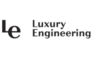 Luxury Engineering