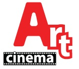 Art-Cinema
