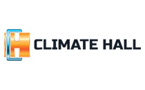 Climate Hall